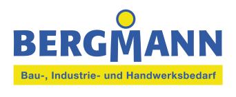 Bergmann in Bremen
